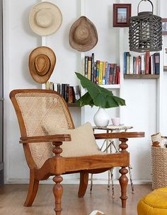 Samantha Sacks Interior Design