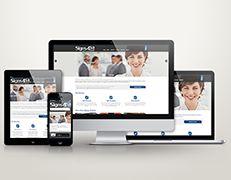 Signs4sa - Responsive Web Design Responsive Web Design, Web Design Company, Knowledge, Consciousness, Website Design Company