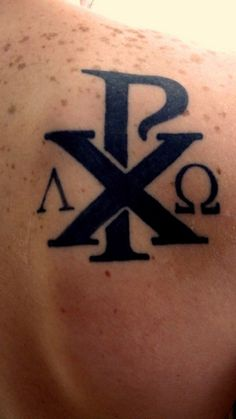 Greek Christian Tattoos  2827.jpg