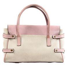 d2e1a89eee10 A(z) 999 legjobb kép a(z) táska táblán ekkor: 2019   Fabric handbags ...