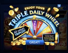 Game GUI Daily Bonus Rewards #game #gui #daily #bonus #rewards Online Casino Games, Online Games, Play Puzzle, Online Puzzle Games, Game Gui, Gaming Banner, Game Concept, Game Assets, Play Online