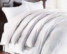 Home Accetns & Biltmore Down & Down-Alt Comforters #belk #bedding
