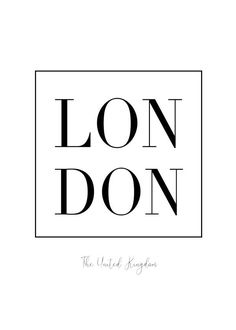 London Quotes, Bloom Book, Hight Light, Positive Quotes, Motivational Quotes, Cool Backgrounds Wallpapers, One Word Quotes, Apple Watch Wallpaper, Black And White Posters