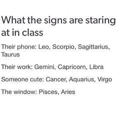 Yep I'm virgo Zodiac Sign Traits, Zodiac Signs Astrology, Zodiac Star Signs, Zodiac Capricorn, Zodiac Mind, My Zodiac Sign, Capricorn Facts, Libra Quotes, Qoutes