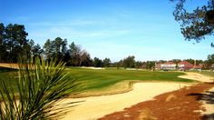 . Pinehurst Resort, North Carolina Vacations, Golf Courses, America, Vacation Packages, World, 18th, Feels, Join