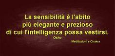 http://www.ilgiardinodeilibri.it/autori/_osho.php?pn=4319
