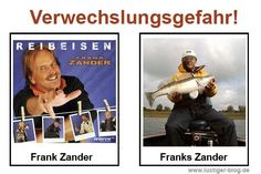 Frank Zander, Confused, Haha, Memories, Baseball Cards, Humor, Nascar, Languages, Funny