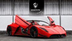 Image result for Shayton Equilibrium