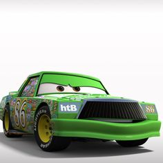 Free Disney Cars Clipart, Wallpaper, E-Cards, Mickey Mouse and all Disney Characters - Everything In The Disney Universe Buick Grand National, Disney Pixar Cars, Cars 1, Sport Cars, Davy Jones, Disney Infinity, Rocket Raccoon, Jackson Storm, Image Girly