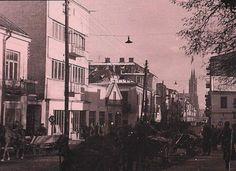 [Białystok] zdjęcia z lat 1890-1945 - Página 28 - SkyscraperCity