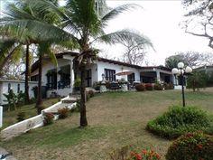 Villa vacation rental in Contadora from VRBO.com! #vacation #rental #travel #vrbo