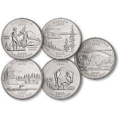 http://www.filatelialopez.com/eeuu-2005-statehood-quarters-monedas-p-8079.html