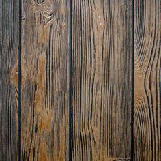 Shop DPI Woodgrains 4u0027 x 8u0027 Lodgewood Hardboard Wall Panel on www.menards