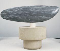 Constantin Brancusi 1930 Fish Mrmol gris MoMA.jpg (375×322)