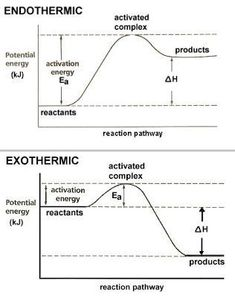 Chemistry 812266482765087173 - Year 10 Chemistry: January 2013 Source by fercivale Chemistry Revision, Chemistry Help, Chemistry Classroom, High School Chemistry, Physical Chemistry, Chemistry Lessons, Chemistry Notes, Teaching Chemistry, Science Chemistry