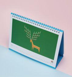 더캘린더 thecalendar.kr #더캘린더 #캘린더 #calendar #calender #calendars #calendario #design #designer #graphics #graphicdesign #interiors #interiordesign #인테리어 #인테리어소품 #인테리어스타그램 #소품 #idea #photography #photo #colorful