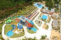 Sirenis Punta Cana Resort Casino & Aquagames, Punta Cana, Dominican Republic (6,936.64, Expedia, 10 days)