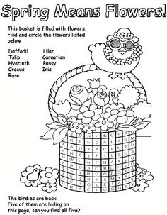 find this pin and more on easter coloring pages by stinsonlucy