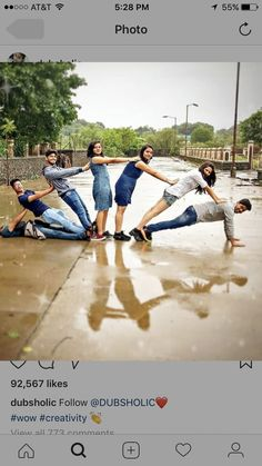 Funny Group Pictures Ideas : funny, group, pictures, ideas, Funny, Group, Pictures, Ideas, Creative, Photography,, Pictures,, Photo
