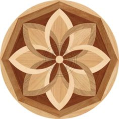 Passion Flower - I like woodworking :) Bois Intarsia, Intarsia Holz, Intarsia Woodworking, Woodworking Kits, Woodworking Bench, Creation Deco, Passion Flower, Barn Quilts, Wood Boxes