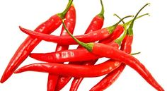 Prodgf a set Red hot chili pepper vegetable seed 1 set