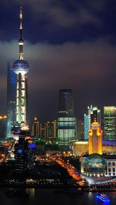 Shanghai Nights https://www.fireflies.com/SocialInvite?token=dd0e96c6d6924da599fdf90bb25b4fb174258