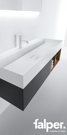 All about Quattro Zero by Falper on Architonic. Find pictures & detailed information about retailers, contact ways & request options for Quattro Zero here!