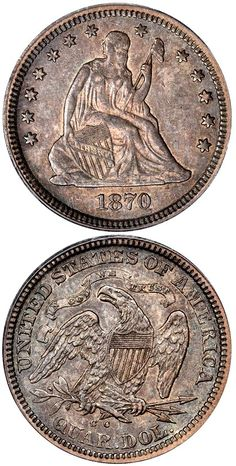 Shop unique and authentic collectible coins including gold coins, silver coins, proof sets, US mint sets, and more.