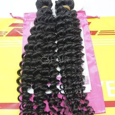 Looking for Amazing Hair Heft? Come and try our GS virgin human hair now!!! 100% virgin human hair high quality long lasting no tangle no licesnatural color fast delivery best customer service.  Clik this link for more details http://ift.tt/1qaCyOJ  #gshair #hair #humanhair #cambodiahair #brazilianhair #indianhair #peruvianhair #malaysianhair #curlyhair #wavehair #hairsale #virginhair #hairsalon #virginbrazilian #hairstyle #europenhair #weaves #unprocessedhair #beauty #fashion #deepcurl