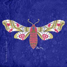 Digital Illustration. Flora And Fauna, Digital Illustration, Digital Art, Watercolor, Pen And Wash, Watercolor Painting, Watercolour, Watercolors, Watercolour Paintings
