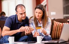 3 Ways You Can Have Bad Credit Without Realizing It