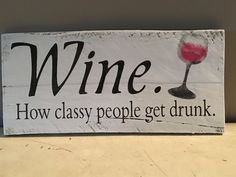 Wine Signs Decor Interesting I Have Learned To Use Meditation And Relaxation To Handle Stress Review