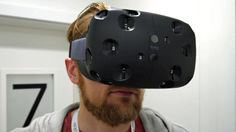 VIRTUAL REALITY - WHO TAKES MY MONEY? -  ##HTCVive ##oculusrift ##reality ##virtual