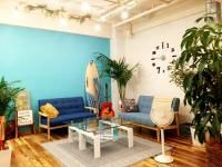 渋谷を中心としたお部屋探しならヴィダックス 「東京での部屋探しは初めてで不安です。」「渋谷に勤めるので近くでリーズナブルな部屋を探してます。」「初期費用をとにかくおさえたいんです。」「オートロックなどセキュリティが充実したところに住みたいです。」「ペットと一緒に暮らせるマンションを探してます。」等々、様々なご要望に当店スタッフがとことんお付き合いします!! お気軽にご相談くださいませ。 http://www.vidax.jp/