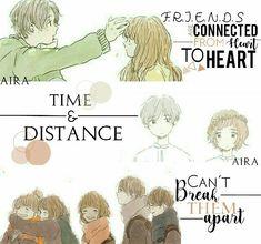 Sad Anime Quotes, Teen Quotes, Sad Quotes, Happy Quotes, Positive Quotes, Undertale Quotes, Anime Undertale, Bestfriends, Besties