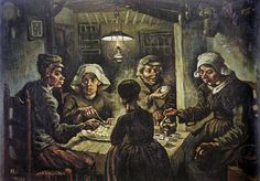 """gogh people01 (from <a href=""""http://www.oldpainters.org/picture.php?/26281/category/10322""""></a>)"""
