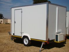 Our tests are fully compliant with all the regulations of HSE or Control of Noise at Work Regulations 2005. We at Navomix Mobile Health provide mobile services to any company that needs occupational health testing. We can perform medicals anywhere in the South Africa because we will bring our clinic to your door step. Our company employs qualified nurses, post technicians on site and use the latest technology equipment. Navomix Mobile health ensures that the tests are done conveniently to…