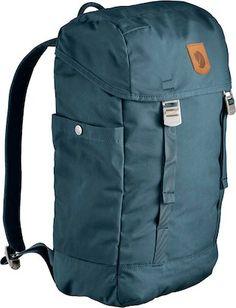 Fjällräven Greenland Top Backpack (20l)