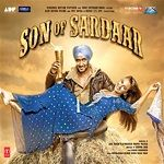 SongsPk >> Son Of Sardaar - 2012 Songs - Download Bollywood / Indian Movie Songs