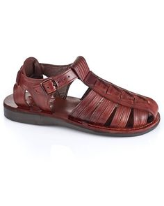 8feda29270eb0 Jesus sandals for both men and women free shipping world wide