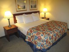La Quinta Inn Cleveland Airport Oh Dog Friendly Hotel In