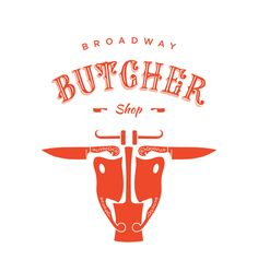 BROADWAY BUTCHER SHOP ENVIRONMENTAL GRAPHICS Agency: DMH Location: Kansas City, Missouri Website: dmhadv.com