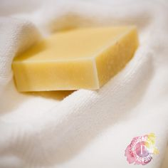 Soap | Poepa Soap Luxury Soap, Handmade Soaps, Tableware, Dinnerware, Tablewares, Place Settings