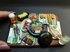 朝の地震で忘れてましたが 今日は いい夫婦の日❤ お鍋で温まりませんか  #いい夫婦の日#和食#鍋 #寄せ鍋#土鍋#ホタテ#鮭#ほっけ#串揚げ#さんまの塩焼き#サンマ #牛タン#れんこん#ビール #beer#fish#grill#fried#tomato#pomodoro  #Japanese#japanesefood#hood#居酒屋#忘年会 #ミンネ #photo#miniature#clay#polymerclay