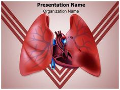 Circulatory Pulmonary Embolism PowerPoint Presentation Template is one of the…