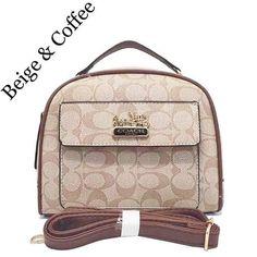 Korean Bags, Fashion Backpack, Backpacks, Facebook