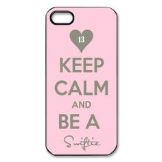 Taylor Swift Hard Plastic Back Cover Case for iphone 5/iphone 5s MOMO PHONE CASE,http://www.amazon.com/dp/B00FV0OI5W/ref=cm_sw_r_pi_dp_.o98sb0ERB61T960