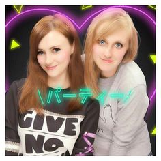 Purikura with Sharla <3 #sharlainjapan