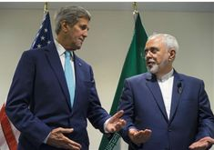 Iran May Have Received as Much as $33.6 Billion in Cash, Gold Payments From U.S. New questions emerge on several billions paid out to Iran by Obama admin   John Kerry, left, and Javad Zarif / APJohn Kerry, left, and Javad Zarif / AP      BY: Adam Kredo   September 8, 2016 3:05 pmJohn Kerry, left, and Javad Zarif / AP