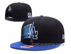 http://www.jordannew.com/mlb-los-angeles-dogers-snapback-hats-049-online.html MLB LOS ANGELES DOGERS SNAPBACK HATS 049 ONLINE Only $8.97 , Free Shipping!